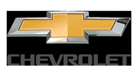 Шевроле логотип