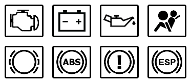 checkengine_icons