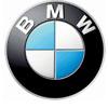 Ремонт BMW в Пушкине